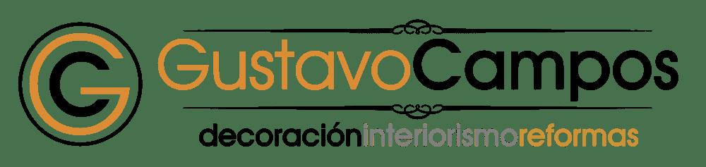 reformas integrales Zaragoza